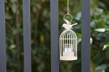 Birdcage Lantern hire large quantities for weddings