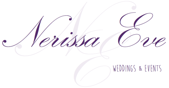 Nerissa Eve Weddings