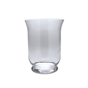 Hire hurricane vase